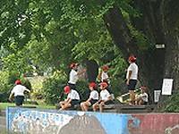 Dscn6958