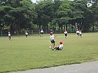 Dscn6961