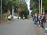 Dsc03158