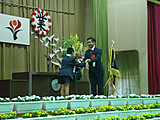 Dsc04139