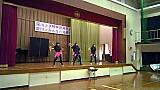 20161106_104626_camera_pic